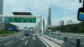 日本東京狄斯奈樂園之旅:L1030476.JPG