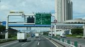 日本東京狄斯奈樂園之旅:L1030481.JPG