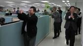 中華電信數據通信分公司馬宏燦總經理率副 總經理等於:L1264676.JPG