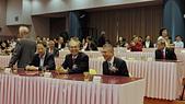 108年5月9日中華電信總經理交接典禮:L1325903.JPG