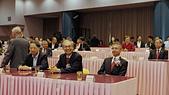 108年5月9日中華電信總經理交接典禮:L1325904.JPG