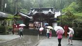 日本東京狄斯奈樂園之旅:L1030709.JPG