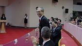 108年5月9日中華電信總經理交接典禮:L1325920.JPG