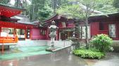 日本東京狄斯奈樂園之旅:L1030711.JPG