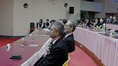 108年5月9日中華電信總經理交接典禮:L1326056.JPG