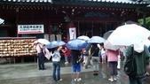 日本東京狄斯奈樂園之旅:L1030713.JPG