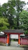 日本東京狄斯奈樂園之旅:L1030715.JPG