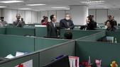 中華電信數據通信分公司馬宏燦總經理率副 總經理等於:L1264702.JPG