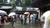 日本東京狄斯奈樂園之旅:L1030716.JPG