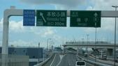 日本東京狄斯奈樂園之旅:L1030501.JPG