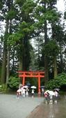 日本東京狄斯奈樂園之旅:L1030719.JPG