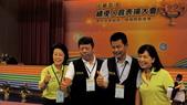 107年7月5日星期四中華電信慶祝22周年績優人員頒獎典禮表揚大會活動:L1296593.JPG