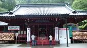 日本東京狄斯奈樂園之旅:L1030723.JPG