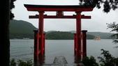 日本東京狄斯奈樂園之旅:L1030725.JPG