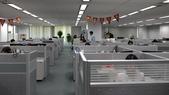 107年7月12日星期四數據分公司大數據處揭牌誌喜儀式:L1297332.JPG
