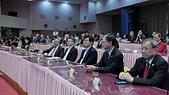 108年5月9日中華電信總經理交接典禮:L1326010.JPG