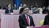108年5月9日中華電信總經理交接典禮:L1326013.JPG