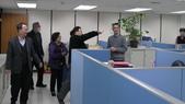 中華電信數據通信分公司馬宏燦總經理率副 總經理等於:L1264612.JPG