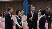 108年5月9日中華電信總經理交接典禮:L1325831.JPG
