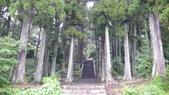 日本東京狄斯奈樂園之旅:L1030731.JPG