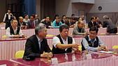 108年5月9日中華電信總經理交接典禮:L1325857.JPG