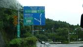 日本東京狄斯奈樂園之旅:L1030737.JPG