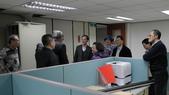 中華電信數據通信分公司馬宏燦總經理率副 總經理等於:L1264690.JPG