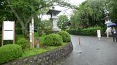 日本東京狄斯奈樂園之旅:L1030741.JPG