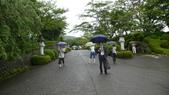 日本東京狄斯奈樂園之旅:L1030742.JPG