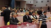 108年5月9日中華電信總經理交接典禮:L1325875.JPG