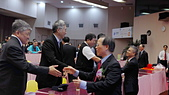 108年5月9日中華電信總經理交接典禮:L1325879.JPG