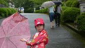 日本東京狄斯奈樂園之旅:L1030745.JPG