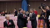 108年5月9日中華電信總經理交接典禮:L1325889.JPG