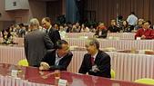 108年5月9日中華電信總經理交接典禮:L1325896.JPG