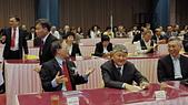 108年5月9日中華電信總經理交接典禮:L1325897.JPG