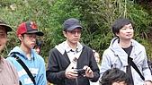 蘭陽樂活林美礁溪傳藝一日遊:L1040937.JPG.jpg