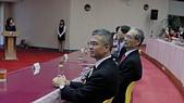 108年5月9日中華電信總經理交接典禮:L1325921.JPG