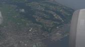 南九州高千穗峽.指宿玉手列車.櫻島渡輪5日~8/21(二):L1124379.JPG
