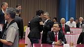 108年5月9日中華電信總經理交接典禮:L1325899.JPG