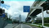 日本東京狄斯奈樂園之旅:L1030509.JPG