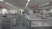 107年7月12日星期四數據分公司大數據處揭牌誌喜儀式:L1297333.JPG