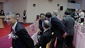 108年5月9日中華電信總經理交接典禮:L1325911.JPG