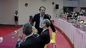 108年5月9日中華電信總經理交接典禮:L1325915.JPG