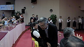 108年5月9日中華電信總經理交接典禮:L1325919.JPG