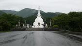 日本東京狄斯奈樂園之旅:L1030754.JPG
