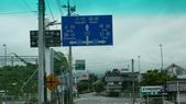 日本東京狄斯奈樂園之旅:L1030852.JPG