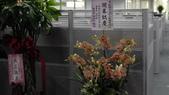 107年7月12日星期四數據分公司大數據處揭牌誌喜儀式:L1297330.JPG