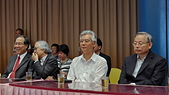 108年5月9日中華電信總經理交接典禮:L1325984.JPG