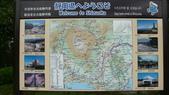 日本東京狄斯奈樂園之旅:L1030755.JPG