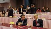 108年5月9日中華電信總經理交接典禮:L1325860.JPG